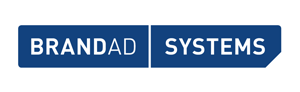 Logo: BRANDAD Systems Services